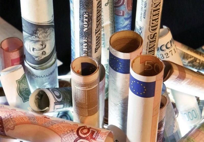 تصویر دلار در صرافی ها وارد کانال ۲۳ هزار تومان شد