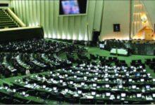 """تصویر توضیح """"قادری""""درباره اصلاح بودجه و دلایل شتابزدگی نمایندگان برای بازنگری آن"""