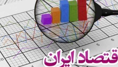 تصویر تحریم جدید 18 بانک ایرانی از سوی آمریکا  تاثیر فزاینده براقتصاد ایران نخواهد گذاشت