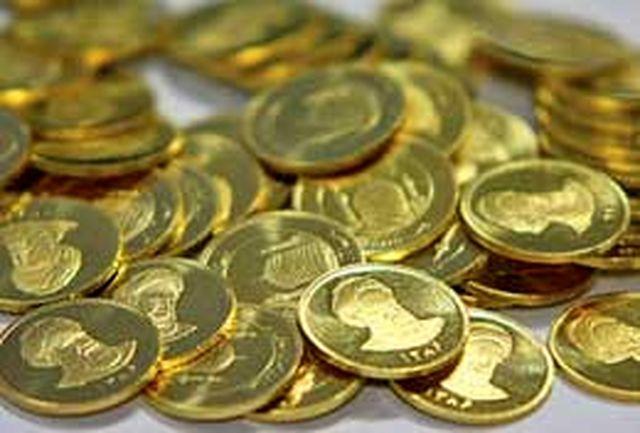 قیمت سکه+نبض بانک+افزایش+قیمت+سکه+،+طلا+و+ارز+در+بازار+تهران