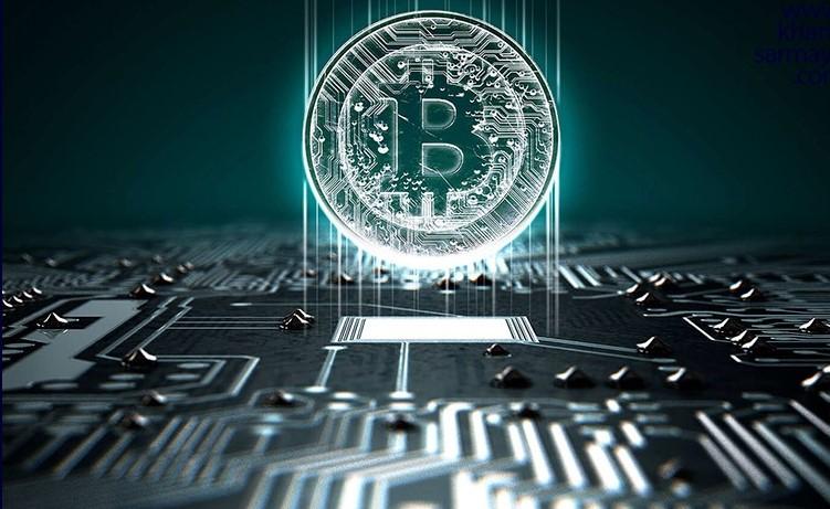 اقتصاد دیجیتال-رمزارز-نبض بانک