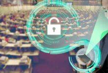 تصویر نبض بانک:کدام کشور بزرگترین بازار جهانی معاملات آتی رمزارز محسوب میشود ؟