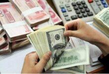 تصویر نبض بانک:صرافیهای ایرانی با چه چالشهایی روبرو هستند؟