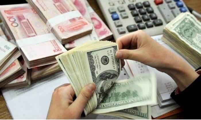 نبض بانک-ارزان شدن قیمت ها