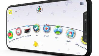 تصویر چگونه به کودکان و نوجوانان خود کسب و کار یاد بدهیم؟ آموزش کسب وکار به کودکان توسط اپلیکیشن «هُپ»