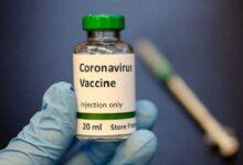 تصویر نبض بانک:بهترین و ارزانترین واکسن کرونا کدام است؟