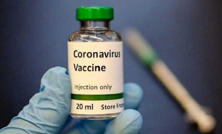 هترین و ارزانترین واکسن کرونا+نبض بانک