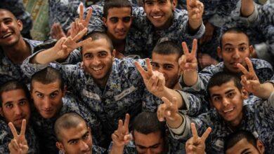 تصویر نبض بانک:پرداخت وام 30 تا 50 میلیون تومانی به سربازان ماهر+ جزئیات کامل
