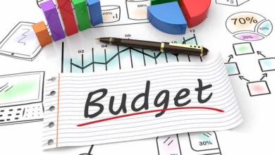 تصویر جزئیات بودجه 1540 هزار میلیاردی شرکتهای دولتی در سال 1400+جدول