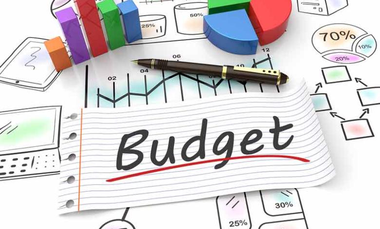 نبض بانک+جزئیات بودجه 1540 هزار میلیاردی شرکتهای دولتی در سال 1400+جدول