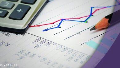 تصویر شرکتهای دولتی ۴ درصد از منابع بودجه را تامین کردند + جدول