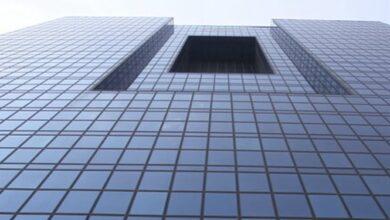 تصویر بانک مرکزی برای نزدیک شدن به تورم هدفگذاری شده تلاش میکند