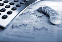تصویر نبض بانک:پیششرطهای موفقیت بانک مرکزی در کنترل تورم