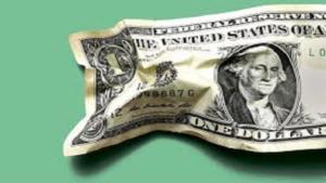 دلار-نبض بانک
