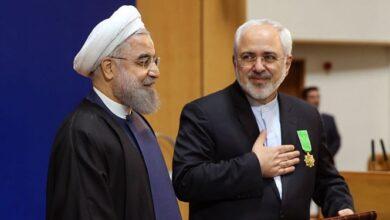 تصویر نبض بانک:اقتصاد ایران زیرآوار توافق بد