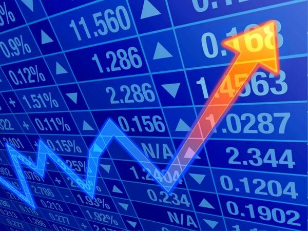 نفت-گران شد-نبض بانک