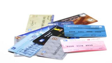 تصویر پیشنیاز حذف کارتهای بانکی/خدمات موبایلی هزینهها را کاهش میدهد