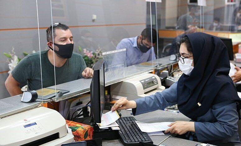 بخشنامه جدید سازمان اداری استخدامی حاشیه ساز شد