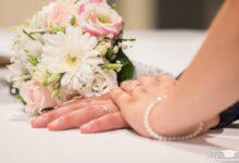 تصویر وام ازدواج ۷۰ میلیون می شود؟