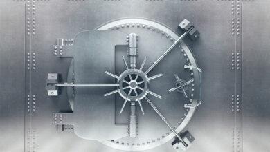تصویر نبض بانک:بیت کوین شبیه چه چیزهایی است؟