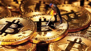 تصویر اگر قیمت بیت کوین از ۲۰,۰۰۰ دلار عبور کند، چه اتفاقی برای بازار رخ میدهد؟