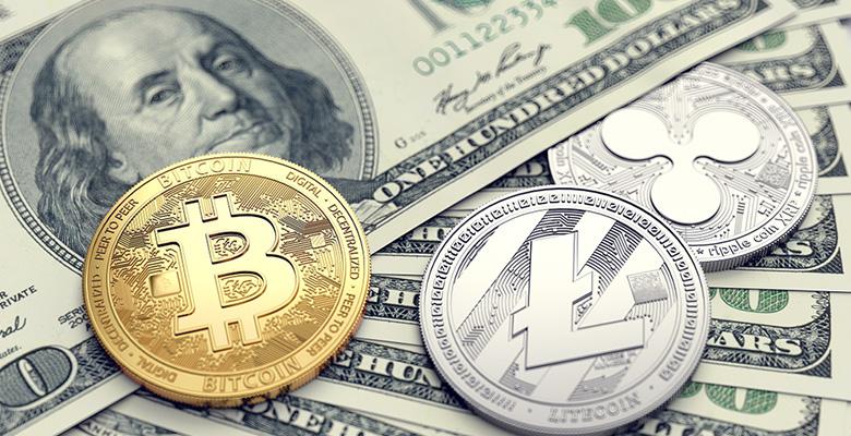 پول فیات دیجیتال+نبض بانک