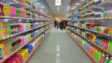 تصویر طرح 2 فوریتی مجلس برای ممنوعیت افزایش قیمتها