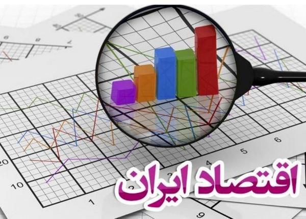 نبض بانک+اقتصاد ایران