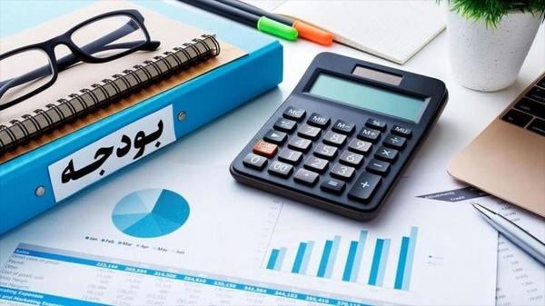 لایحه بودجه ۱۴۰۰ نبض بانک