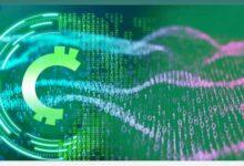 تصویر راه اندازی نخستین درگاه ارتباطی پرداخت های برون مرزی سوئیفت