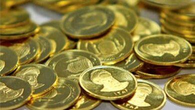 تصویر قیمت طلا، قیمت سکه، قیمت دلار و قیمت ارز امروز ۹۹/۱۰/۰۱
