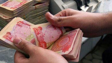 تصویر پشت پرده مانور دلالان برای افزایش نرخ دلار