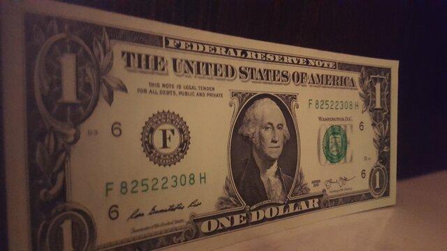 کرونای انگلیسی دلار را صعودی کرد