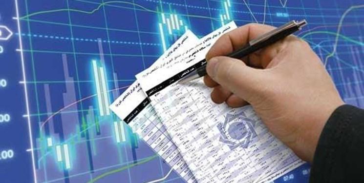 جزئیات رشد 1.3 درصدی اقتصاد ایران در 6 ماهه اول 99