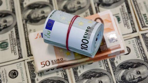نبض بانک-عضویت در FATF بازار ارز را آرام میکند؟