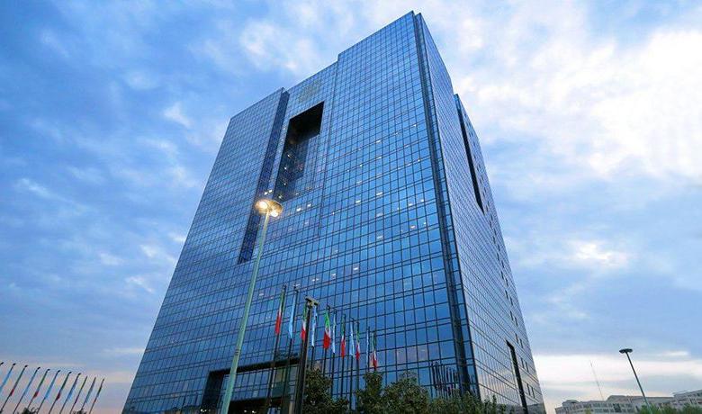 بانک مرکزی در نبض بانک