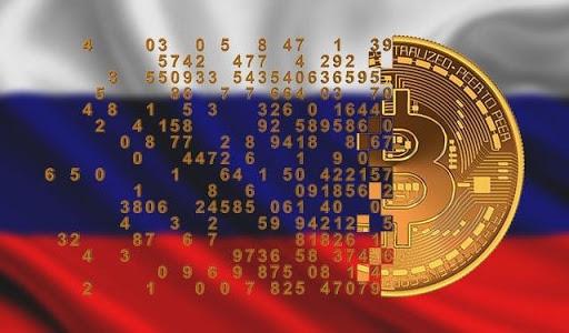 الزام مقامات روسیه به اعلام داراییهای دیجیتال
