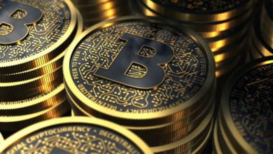 تصویر بیت کوین; سرمایهگذاران به هر قیمتی حاضرند خریداری کنند