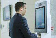 تصویر VTM جایگزین هوشمندانه برای شعب بانکی