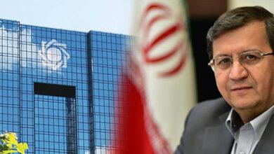 تصویر دستور رهبر انقلاب در خصوص میزان برداشت از صندوق توسعه/ توزیع ارز ۴۲۰۰ تومانی به درستی اجرا نشد