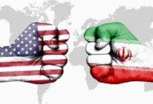 تصویر از «اعتصاب کارمندان ایرانی شرکت نفت آمریکایی» تا «عرضه مجازی املاک مازاد بانکی»
