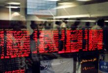 تصویر بیشترین رشد قیمت سهام بانکی به سینا رسید