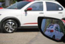 تصویر پیشی گرفتن قیمت درب کارخانه خودروهای تولید داخل از قیمتهای جهانی