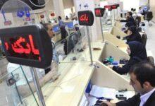 تصویر مسکن مهر منجر به جهش تورمی نشد/دولت تدبیر امید با اقساط بازگشتی مسکن مهر چه کرد؟