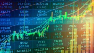 تصویر سیستم مالیات در اقتصاد دیجیتال چگونه است؟