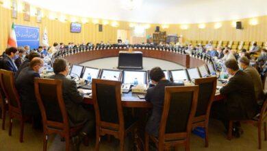 تصویر ۲۶ مصوبه مهم مجلس در راستای اصلاح بودجه به نفع مردم/ کمیسیون تلفیق بمب ساعتی دولت را خنثی کرد