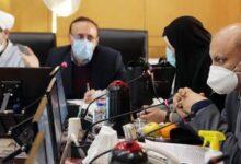 تصویر وزارت ارتباطات به تأمین تبلت برای دانش آموزان محروم مکلف شد
