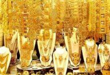 تصویر قیمت طلا، سکه، دلار و ارز امروز ۹۹/۱۰/۱۴