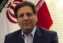تصویر بانک مرکزی واگذاری سهام ایران مال علی انصاری را رد کرد