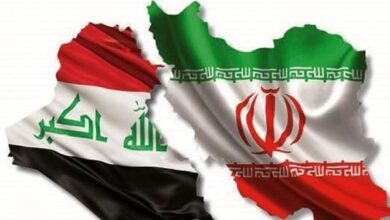 تصویر قول مسئول عراقی برای تسریع در انتقال پولهای بلوکه شده ایران